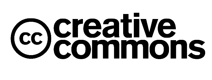 creative commons, librement réutilisable, participation libre